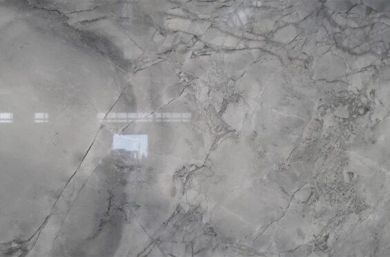 KWARCYT CALACATTA 2 cm J02 01 ( ok. 325x196) (4)