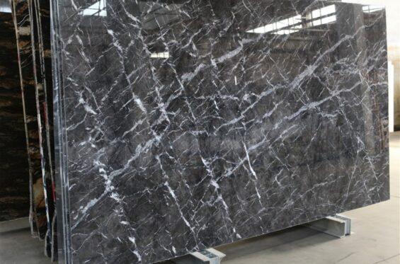 grigio-carnico-2-cm-b04-01-(ok--316x181)-(2)-281a01a8-large