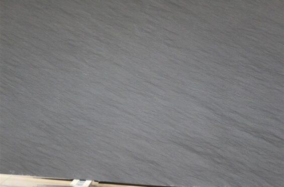 kwarcyst-wavy-grey-2-cm-szczotka-b12-01-(ok--330x190)--(1)-03704b90-large