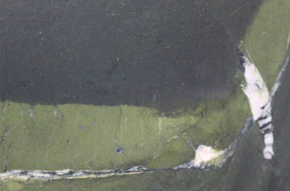 kwarcyt-avocatus-2-cm-satyna-b12-01-(ok--300x200)-(6)-bcc841d0-large