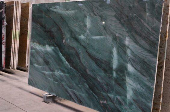 kwarcyt-emerald-green-b12-01-(ok--295x170)-(5)-9e895459-large