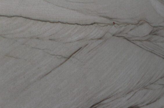 kwarcyt-kalahari-2-cm-poler-j02-01-(-ok--300x190)--(3)-0141fc5a-large