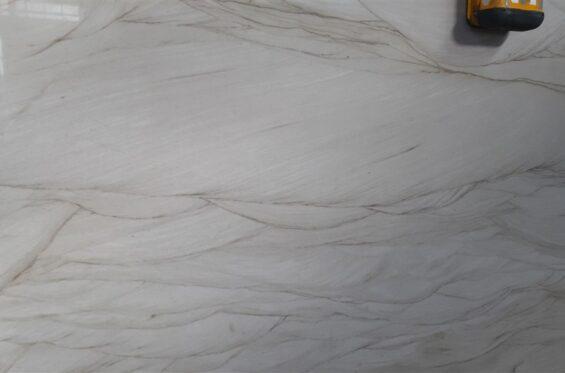 kwarcyt-kalahari-2-cm-poler-j02-01-(ok--300x190)--(5)-a46716b6-large