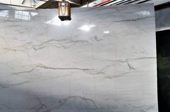 kwarcyt-mont-blanc-2-cm-poler-j02-01-(-ok--315x190)--(4)-f059fe88-large