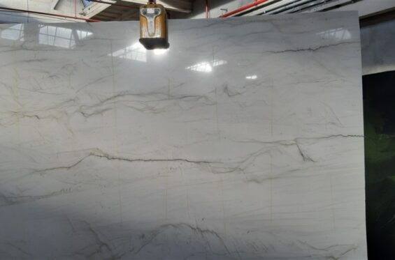 kwarcyt-mont-blanc-2-cm-poler-j02-01-(-ok--315x190)--(5)-0847e447-large