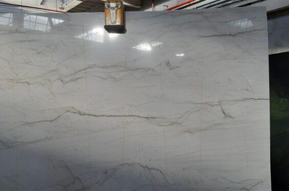 kwarcyt-mont-blanc-2-cm-poler-j02-01-(-ok--315x190)--(6)-e0235d24-large
