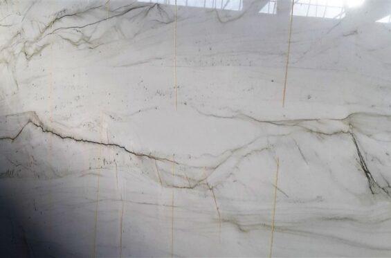 kwarcyt-mont-blanc-2-cm-poler-j02-01-(-ok--315x190)--(7)-b9e1a485-large