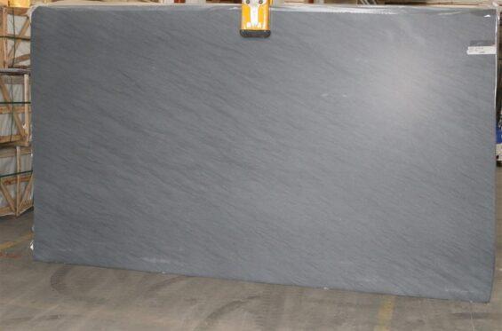 kwarcyt-wavy-grey-1-2-satyna-(-ok--325x150)-(2)-c0156f60-large