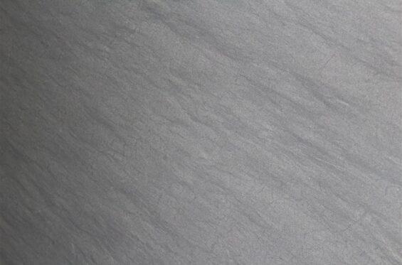 kwarcyt-wavy-grey-1-2-satyna-(-ok--325x150)-(3)-e38c83d7-large