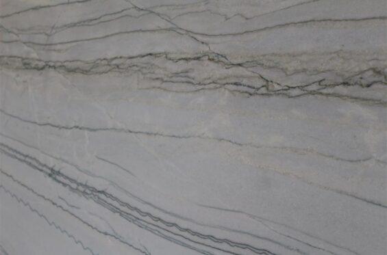 kwarcyt-white-macaubas-2-cm-b04-01-(ok--345x190)--(1)-6500f707-large