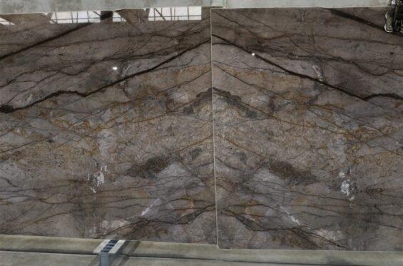 silver-grey-harmony2-cm-b04-01-(ok-_300x190)-(11)-60b5fead-large