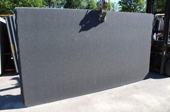 cambrian-black-2cm-(ok-350x195cm)-b06-01-antyk--(2)-8770ac17-large