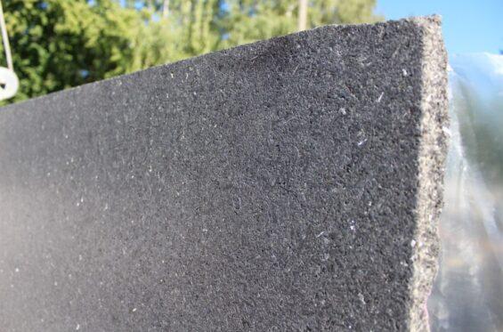 cambrian-black-2cm-(ok-350x195cm)-b06-01-antyk--(4)-75d53ddd-large