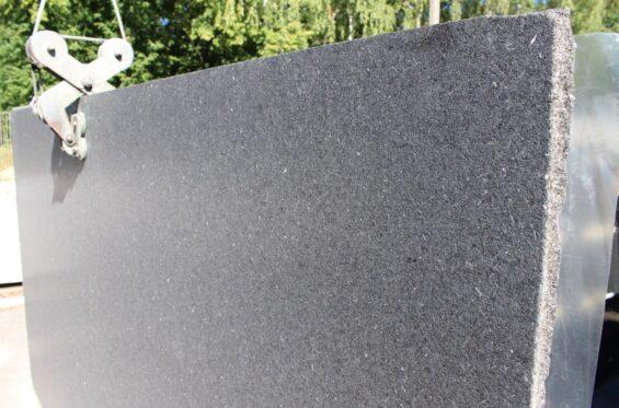 cambrian-black-2cm-(ok-350x195cm)-b06-01-antyk--(6)-87c9a624-large