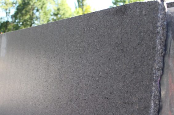 cambrian-black-2cm-(ok-350x195cm)-b06-01-antyk--(7)-34b7b12f-large