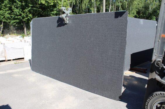 cambrian-black-2cm-(ok-350x195cm)-b06-01-juta--(2)-25565b74-large
