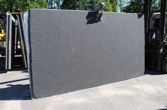 cambrian-black-2cm-(ok-350x195cm)-b06-01-juta--(3)-f329e0db-large