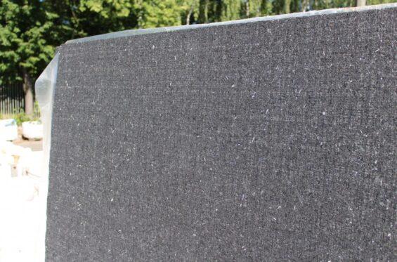 cambrian-black-2cm-(ok-350x195cm)-b06-01-juta--(4)-5835c5e0-large