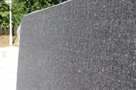 cambrian-black-2cm-(ok-350x195cm)-b06-01-juta--(5)-ea132846-large
