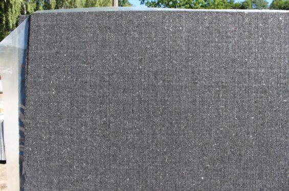 cambrian-black-2cm-(ok-350x195cm)-b06-01-juta--(6)-6cbbb4bb-large