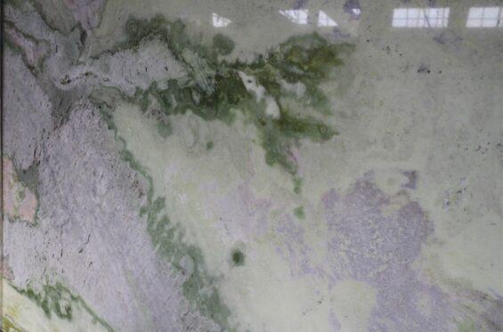 KWARCYT BELIZE 2 cm B14 01 (ok. 295x175) (8)