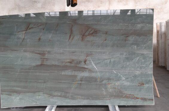 KWARCYT GIADA 2 cm B14 01 (ok. 315x190) (1)