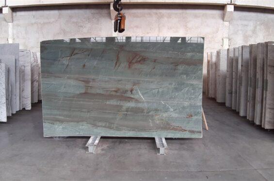 KWARCYT GIADA 2 cm B14 01 (ok. 315x190) (3)
