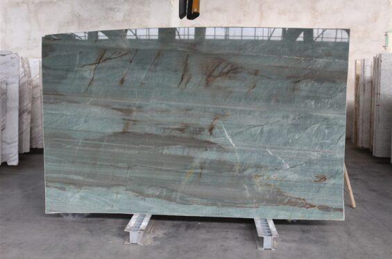KWARCYT GIADA 2 cm B14 01 (ok. 315x190) (4)