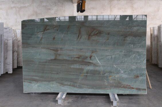 KWARCYT GIADA 2 cm B14 01 (ok. 315x190) (5)