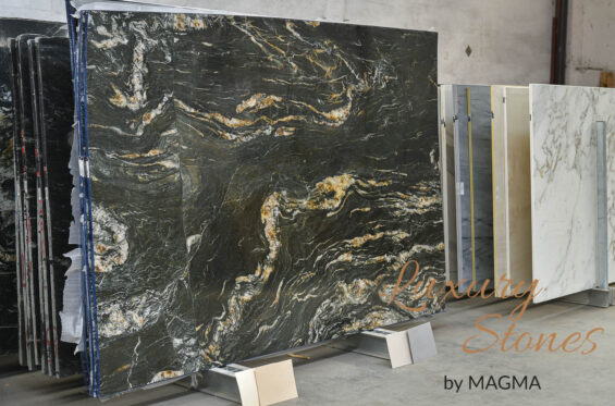 granit BELVEDER 2 cm Luxury Stones (3)