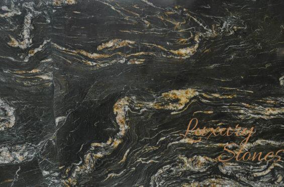 granit BELVEDER 2 cm Luxury Stones (4)