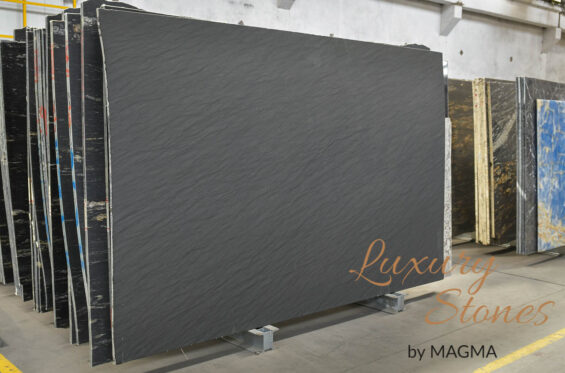 kwarc WAVY GREY szczotka Luxury Stones (2)