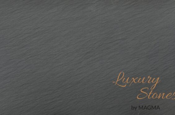 kwarc WAVY GREY szczotka Luxury Stones (3)