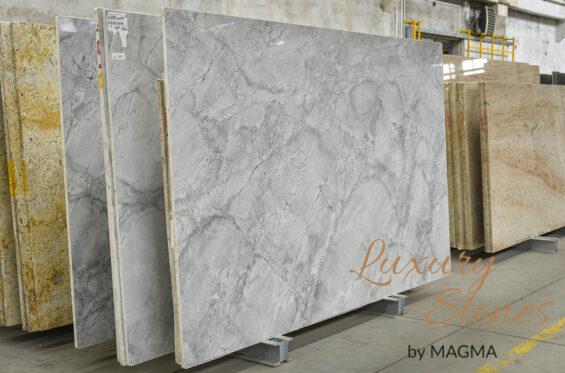 marmur CALACATTA SUPER WHITE poler (1)