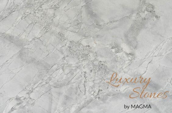 marmur CALACATTA SUPER WHITE poler (3)