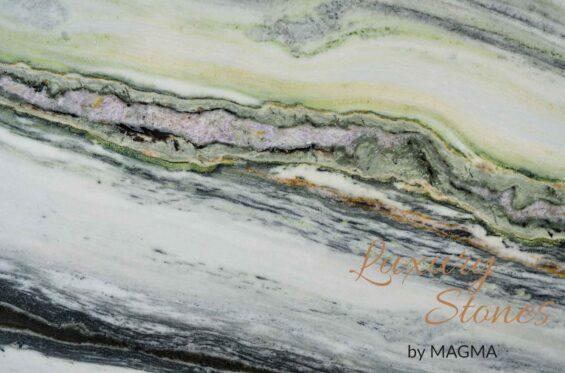 marmur POLAR WHITE poler Luxury Stones (1)