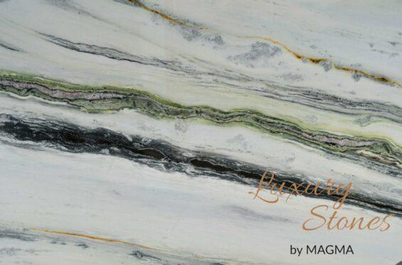 marmur POLAR WHITE poler Luxury Stones (2)