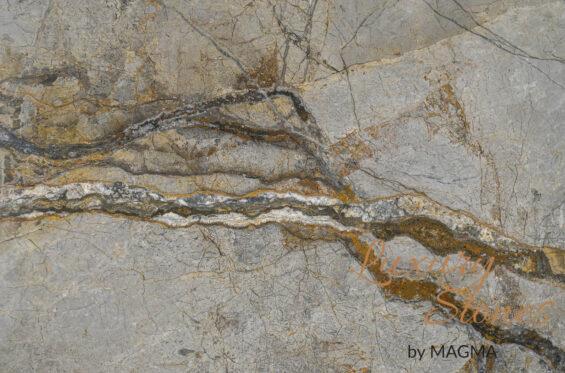 marmur SILVER GREY poler (4)