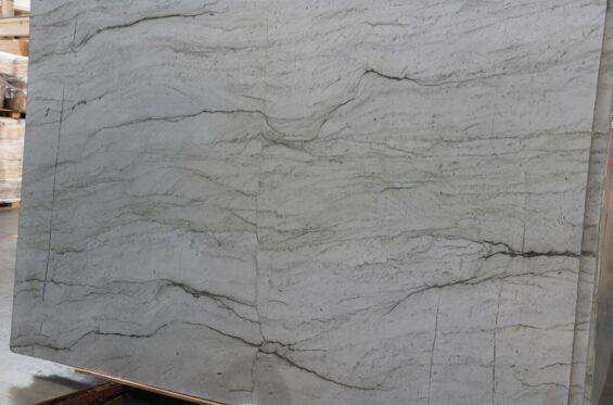 OPUS_WHITE_luxury_stones_1