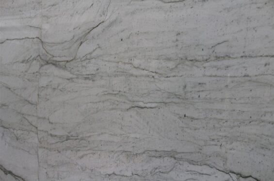 OPUS_WHITE_luxury_stones_3