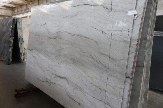OPUS_WHITE_luxury_stones_4