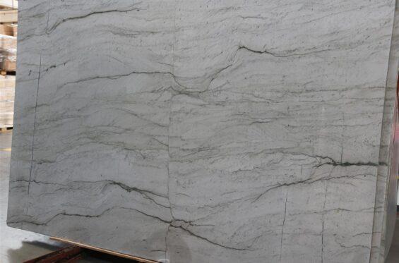 OPUS_WHITE_luxury_stones_5