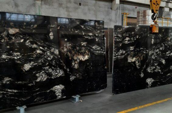 granit-titanium-3-cm-poler-j02-01_ok-315x187-2-kopia-ef3fc114-large