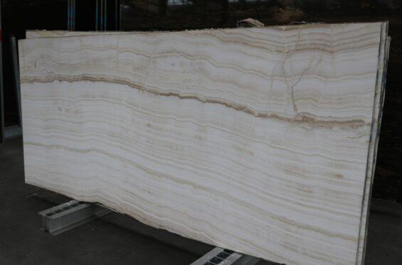 onyx-avorio-2-cm-ok-300x120-4-5af34206-large