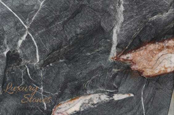 kwarcyt KRYSTOS 2 cm poler J02 01 (ok. 285x200) (1)
