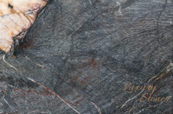 kwarcyt KRYSTOS 2 cm poler J02 01 (ok. 285x200) (2)