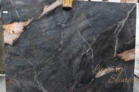 kwarcyt KRYSTOS 2 cm poler J02 01 (ok. 285x200) (3)