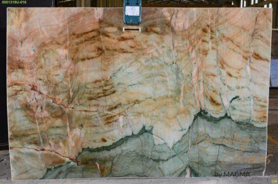 kwarcyt-multicolorido-verde-2-cm-poler-j05-01-(ok--290x190)-(1)--00edad46-large