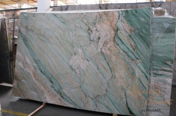 kwarcyt-multicolorido-verde-2-cm-poler-j05-01-(ok--290x190)-(2)-b15111cf-large