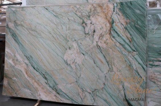 kwarcyt-multicolorido-verde-2-cm_poler-j05-01-(ok--290x190)-(12)-c6503ad6-large